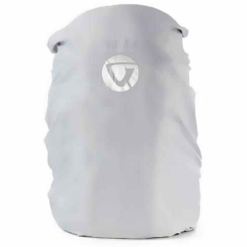 Veo Discover 42 Backpack/Sling Product Image (Secondary Image 3)