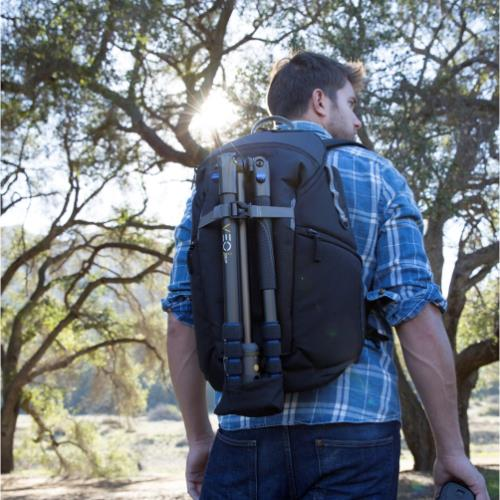 Veo Discover 42 Backpack/Sling Product Image (Secondary Image 9)
