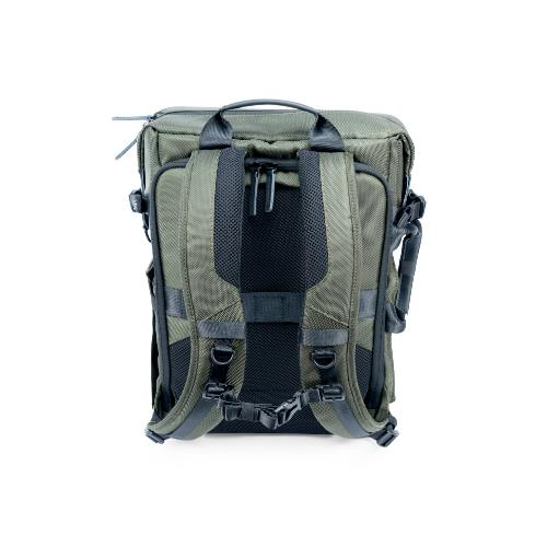 VANG VEO SELECT 41 Green BPack Product Image (Secondary Image 1)