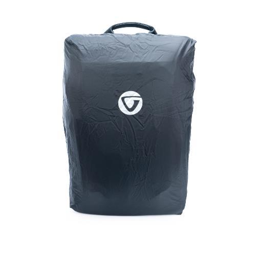 VANG VEO SELECT 49 Black BPack Product Image (Secondary Image 9)