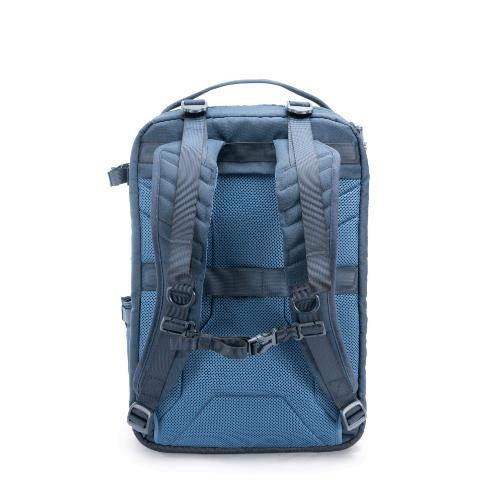 VANG VEO RANGE 48 NV BLUE BP Product Image (Secondary Image 1)