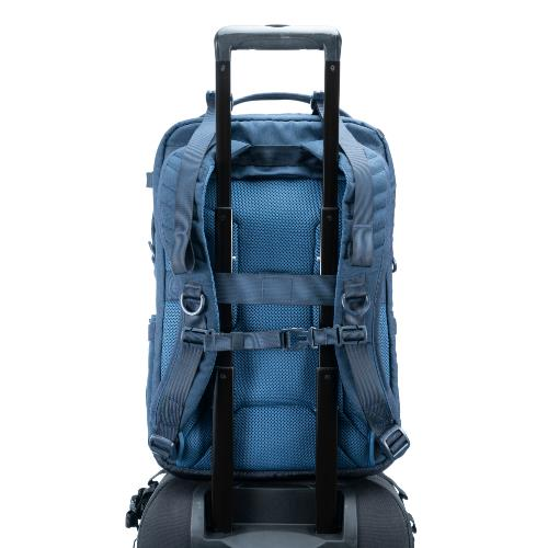 VANG VEO RANGE 48 NV BLUE BP Product Image (Secondary Image 6)