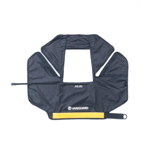 VANG Alta Rain Cover Small Product Image (Primary)