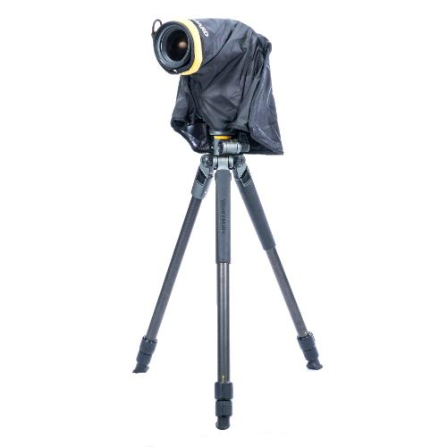 VANG Alta Rain Cover Small Product Image (Secondary Image 1)