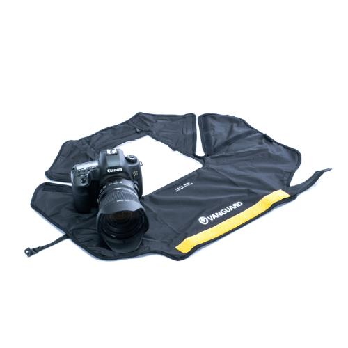 VANG Alta Rain Cover Small Product Image (Secondary Image 3)