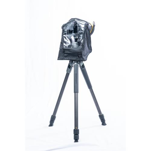 VANG Alta Rain Cover Small Product Image (Secondary Image 4)