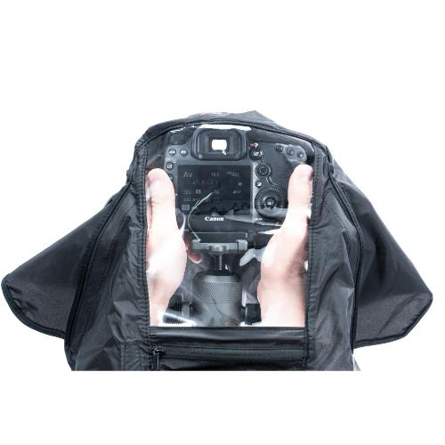 VANG Alta Rain Cover Small Product Image (Secondary Image 5)