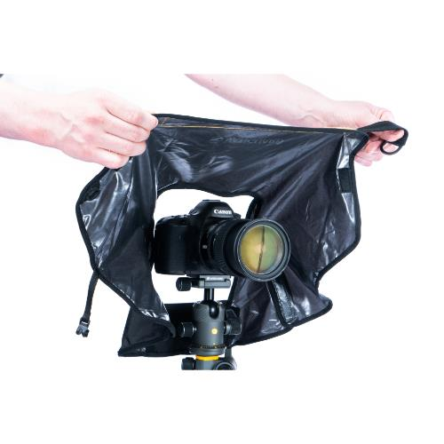 VANG Alta Rain Cover Small Product Image (Secondary Image 6)