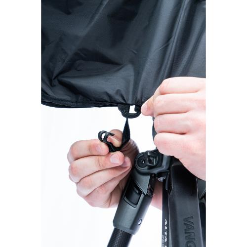 VANG Alta Rain Cover Small Product Image (Secondary Image 7)