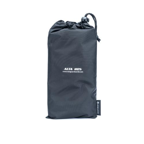VANG Alta Rain Cover Small Product Image (Secondary Image 9)