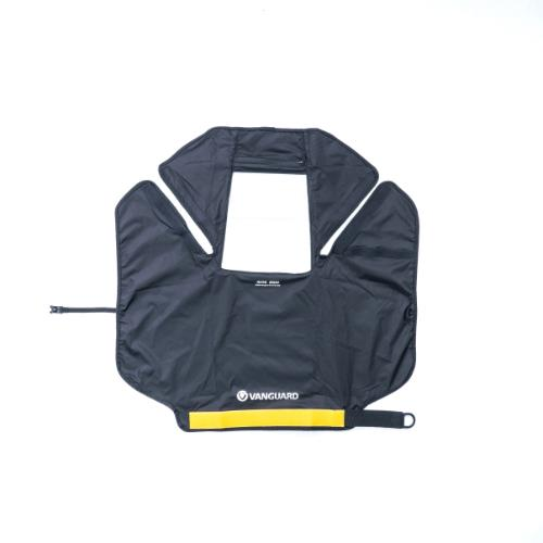 VANG Alta Rain Cover Medium Product Image (Primary)