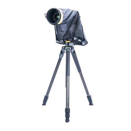 VANG Alta Rain Cover Medium Product Image (Secondary Image 1)