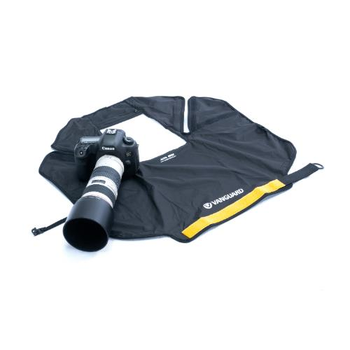 VANG Alta Rain Cover Medium Product Image (Secondary Image 3)