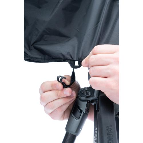 VANG Alta Rain Cover Medium Product Image (Secondary Image 7)