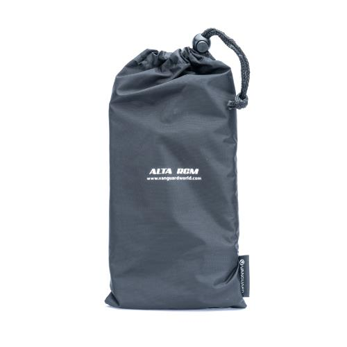 VANG Alta Rain Cover Medium Product Image (Secondary Image 9)