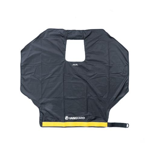 VANG Alta Rain Cover Large Product Image (Primary)