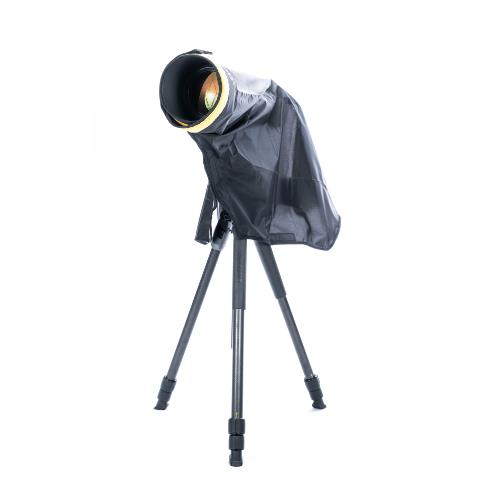 VANG Alta Rain Cover Large Product Image (Secondary Image 1)