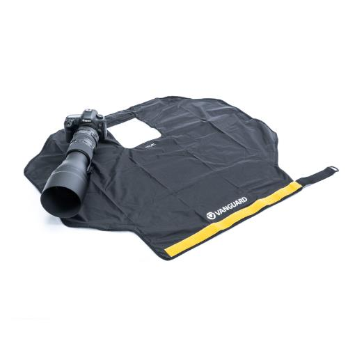 VANG Alta Rain Cover Large Product Image (Secondary Image 3)