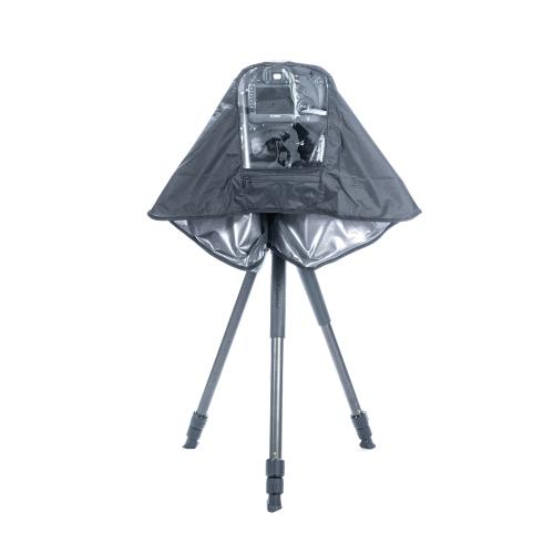 VANG Alta Rain Cover Large Product Image (Secondary Image 4)