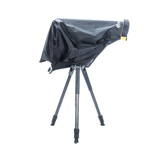 VANG Alta Rain Cover Large Product Image (Secondary Image 6)