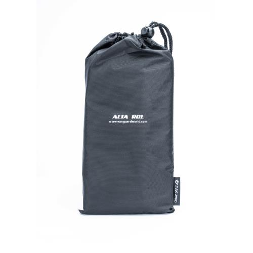VANG Alta Rain Cover Large Product Image (Secondary Image 9)