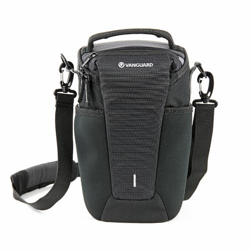 Veo Discover 16z Zoom Bag Product Image (Primary)