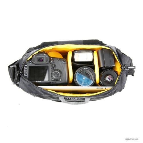 VANGUARD VEO Discover 38 Product Image (Secondary Image 1)