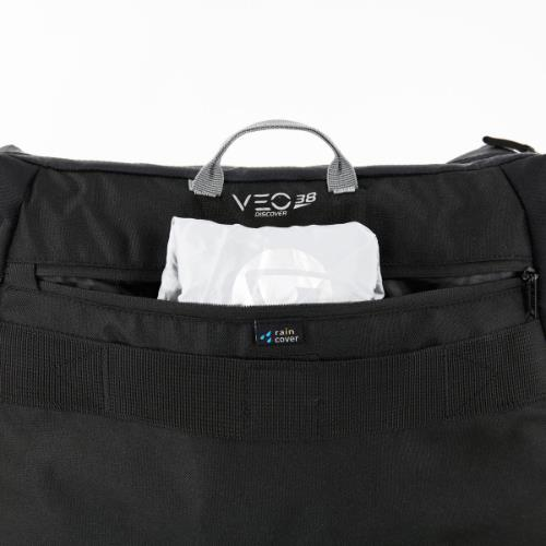 VEO Discover 38 Product Image (Secondary Image 5)