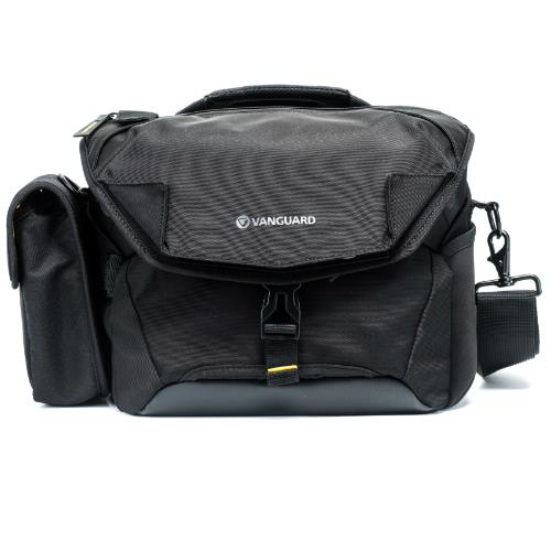 Alta Access 28x Shoulder Bag Product Image (Primary)
