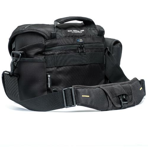 Alta Access 28x Shoulder Bag Product Image (Secondary Image 1)