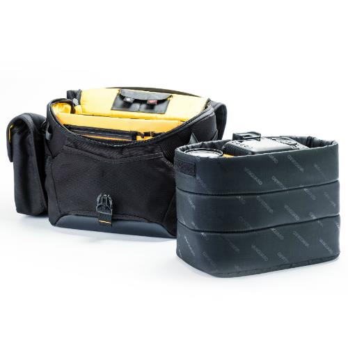Alta Access 28x Shoulder Bag Product Image (Secondary Image 3)
