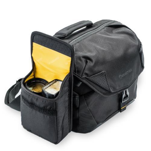 Alta Access 28x Shoulder Bag Product Image (Secondary Image 4)
