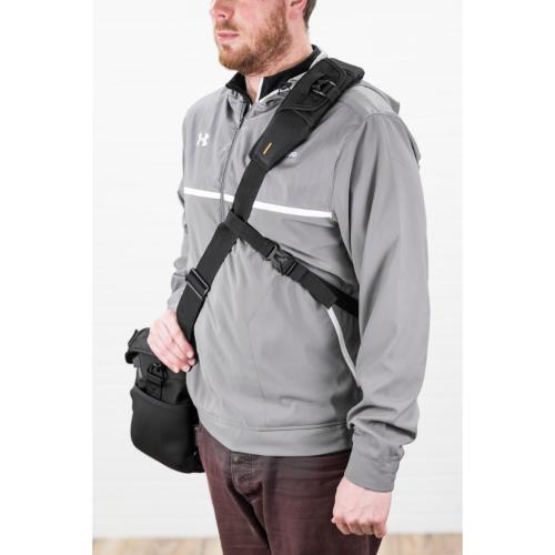 VANG ALTA  Access 28x Shoulder Product Image (Secondary Image 5)
