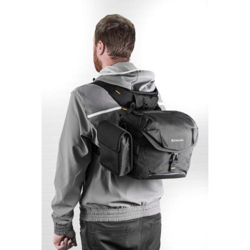 VANG ALTA  Access 28x Shoulder Product Image (Secondary Image 6)