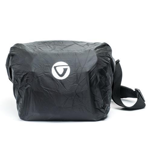 Alta Access 28x Shoulder Bag Product Image (Secondary Image 7)