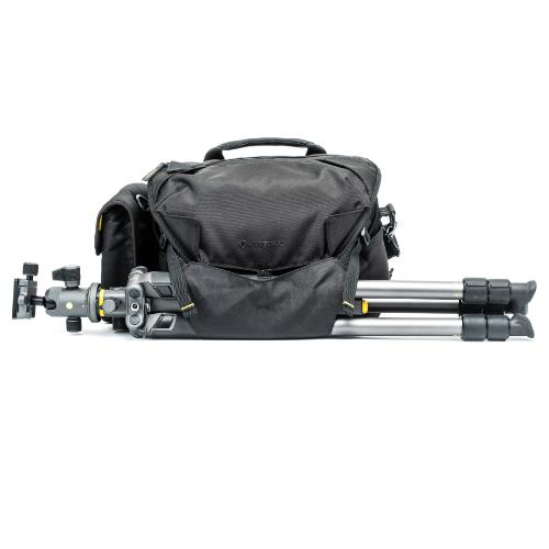 Alta Access 28x Shoulder Bag Product Image (Secondary Image 8)