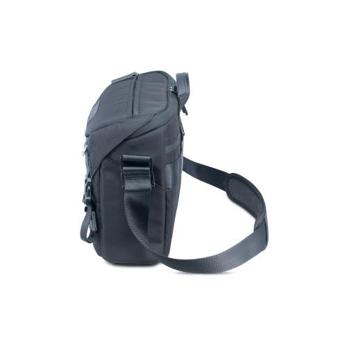 VANG Veo Go 34M Black bag Product Image (Secondary Image 1)