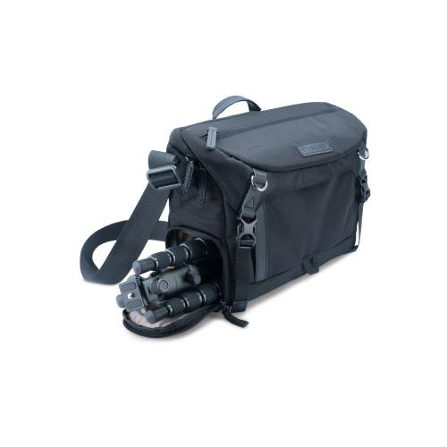 VANG Veo Go 34M Black bag Product Image (Secondary Image 2)