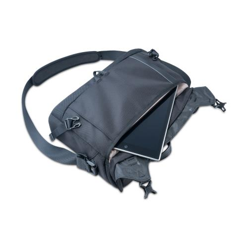 VANG Veo Go 34M Black bag Product Image (Secondary Image 3)