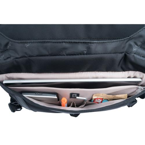VANG Veo Go 34M Black bag Product Image (Secondary Image 5)