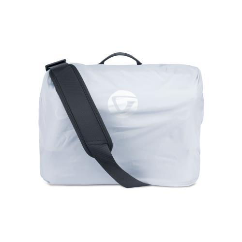 VANG Veo Go 34M Black bag Product Image (Secondary Image 6)