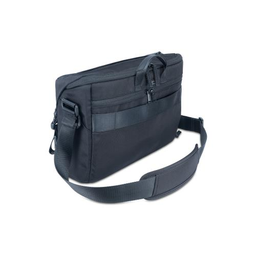 VANG Veo Go 34M Black bag Product Image (Secondary Image 7)