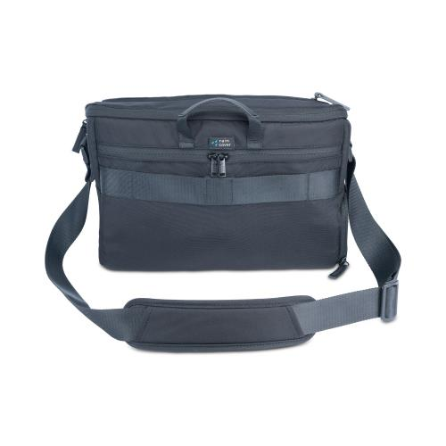 VANG Veo Go 34M Black bag Product Image (Secondary Image 8)