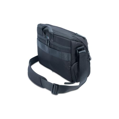 VANG Veo Go 34M Black bag Product Image (Secondary Image 9)