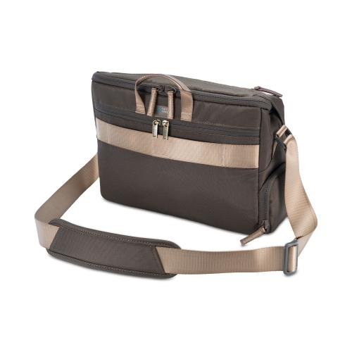 VANG Go 34M Khaki Shoulder Bag Product Image (Secondary Image 9)