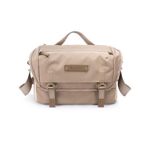 VANG RANGE 38 BG SHOULDER BAG Product Image (Primary)