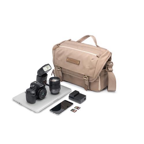 VANG RANGE 38 BG SHOULDER BAG Product Image (Secondary Image 2)