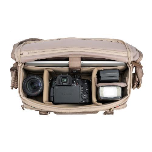 VANG RANGE 38 BG SHOULDER BAG Product Image (Secondary Image 3)