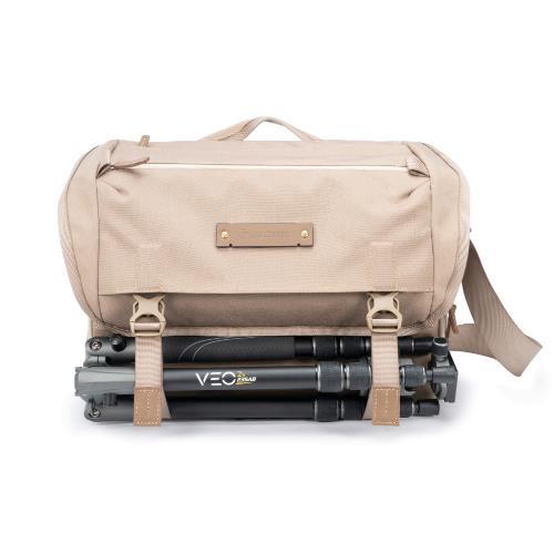 VANG RANGE 38 BG SHOULDER BAG Product Image (Secondary Image 4)