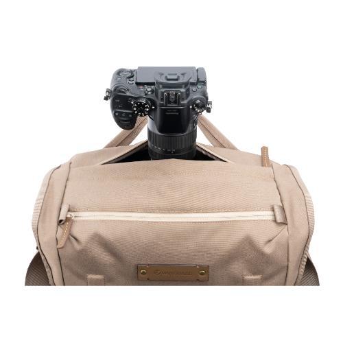 VANG RANGE 38 BG SHOULDER BAG Product Image (Secondary Image 5)